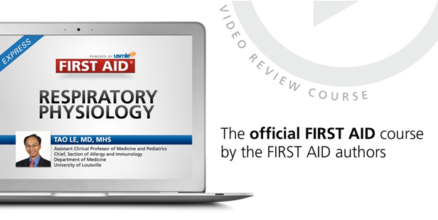 first aid review course