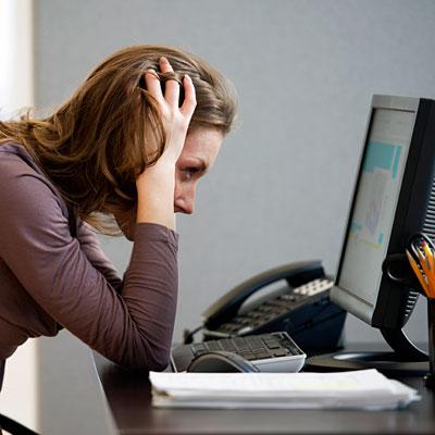 stressful-job