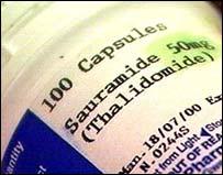 thiolamide