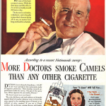 vintage smoking ads (1)