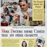 vintage smoking ads (2)