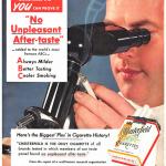 vintage smoking ads (3)