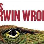 was-darwin-wrong