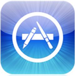 top-ten-free-medical-apps
