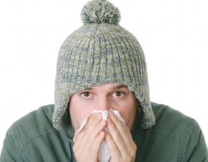 cold-allergy-myths-truths