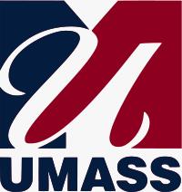 University_of_Massachusetts_logo