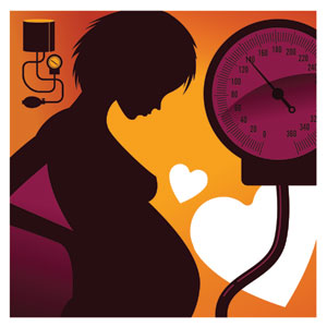 pregnancy induced hypertension and pre eclampsia Pre-eclampsia: more than pregnancy-induced hypertension lancet et al association of pregnancy-induced hypertension with duration of sexual cohabitation before.