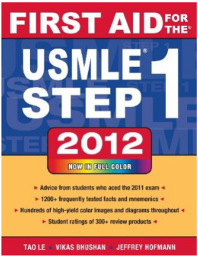 2012-Step-1