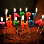 more-likely-to-die-on-your-birthday
