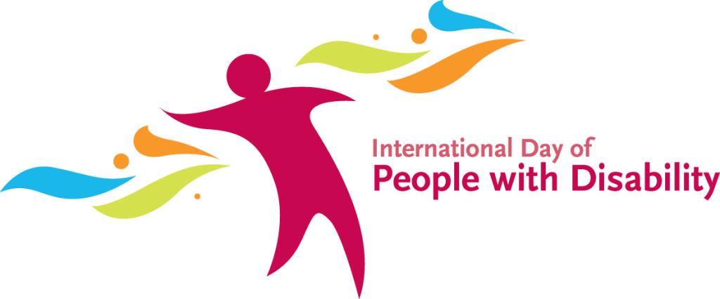 IDPWD_logo-standard