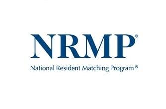 NRMP Main Match 2016: Mark Your Calendar! | Residents Medical