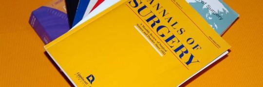 articles-540x180