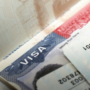 h1b visa match usmle