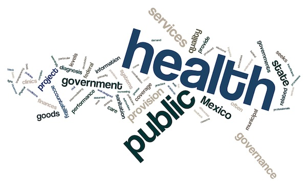 alternative health care plans throughout the world Integrative health care often brings conventional and complementary approaches together in a coordinated way it emphasizes a holistic, patient-focused approach to health care and the use of integrative approaches to health and wellness has grown within care settings across the united states.