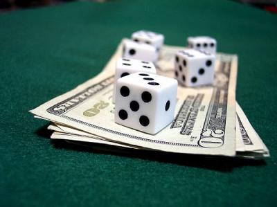 Gambling-Addiction-061909L