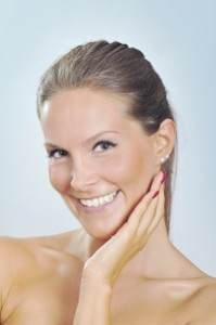 What You Need to Know Before Getting a Face and Neck Lift