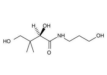 pro-vitamin-b5-panthenol-enlarged