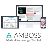 Medicalopedia1