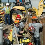 PBCFR_December_Construction_Accident_2