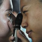 optometrist-91750_960_720