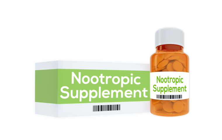 Noopept Benefits And Side Effects Before Using It Medicalopedia