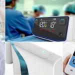 Medical device Prototyping_01-WayKen