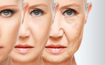 What You Need to Know First Before Contacting Your Nearest Botox Alpharetta Clinic!