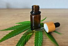CBD OIL BENIFITS