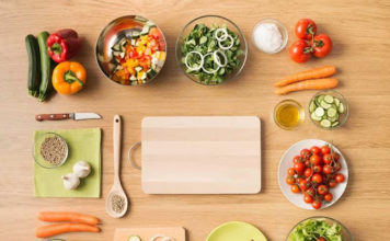 Does Meal Delivery Work for Weight Loss