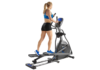 How to Pick the Perfect Elliptical