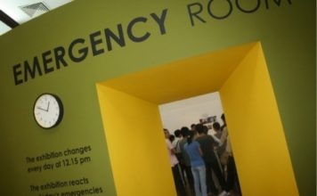 Are You a Victim of Emergency Room Negligence?
