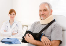 5 Major Benefits of Hiring a Birth Injury Lawyer