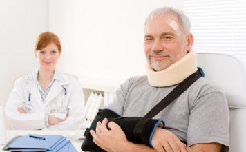 5 Major Benefits of Hiring a Birth Injury Lawyer