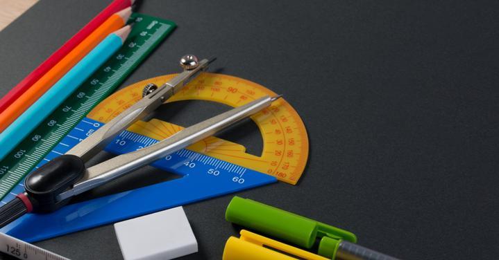 Choosing the Best Geometry App