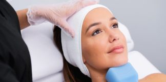 Coolsculpting Chin Treatments