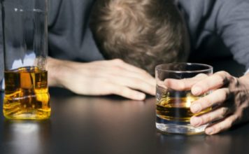 5 Factors That may Contribute To Alcohol Abuse