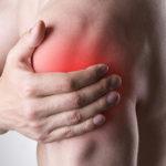 Chronic Shoulder Pain