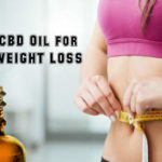 CBD and Weight Loss Results