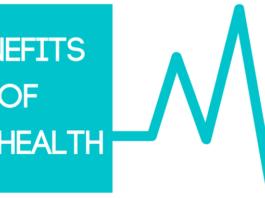 Benefits of Telehealth Medicalopedia.org